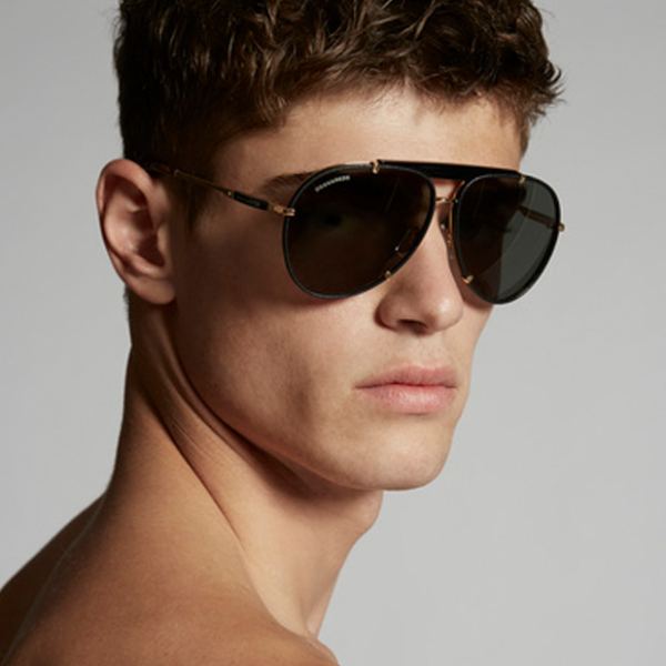 Gloudemans_DSQUARED2_gallery_04