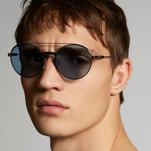 Gloudemans_DSQUARED2_gallery_12