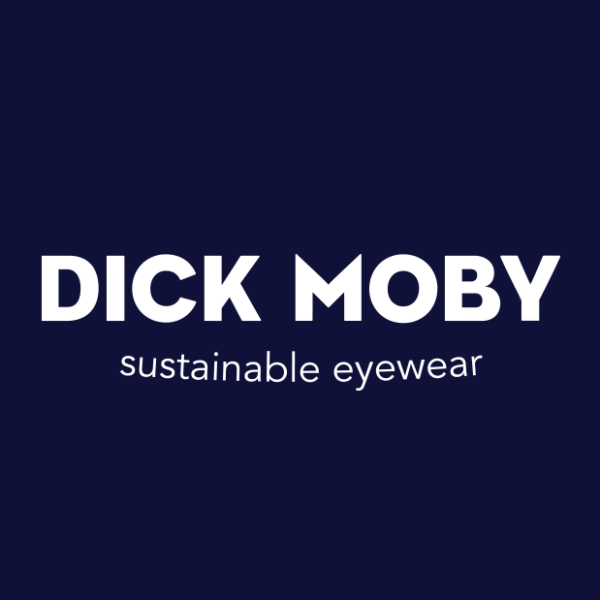 Gloudemans_DickMoby_gallery_01