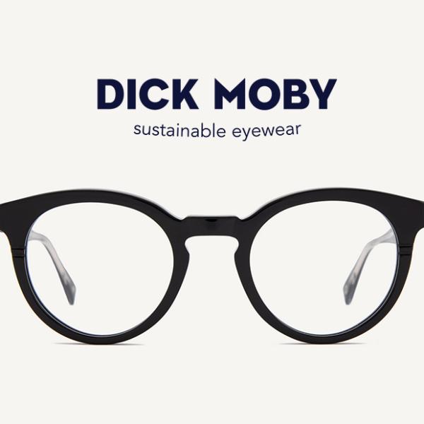 Gloudemans_DickMoby_gallery_02