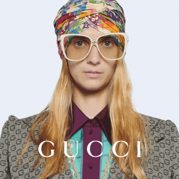 Gloudemans_Gucci_gallery_01
