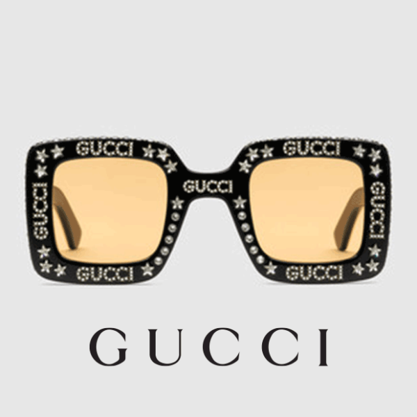 Gloudemans_Gucci_gallery_02