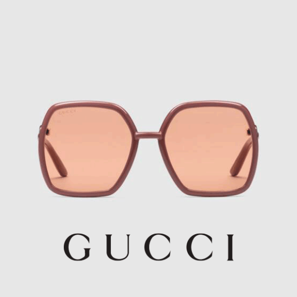 Gloudemans_Gucci_gallery_03