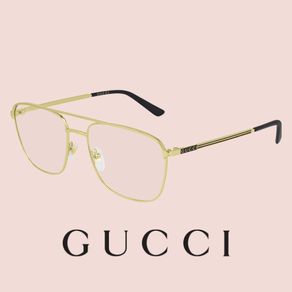 Gloudemans_Gucci_gallery_04