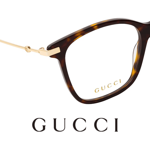 Gloudemans_Gucci_gallery_05