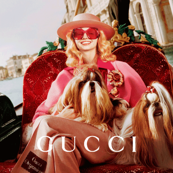 Gloudemans_Gucci_gallery_06