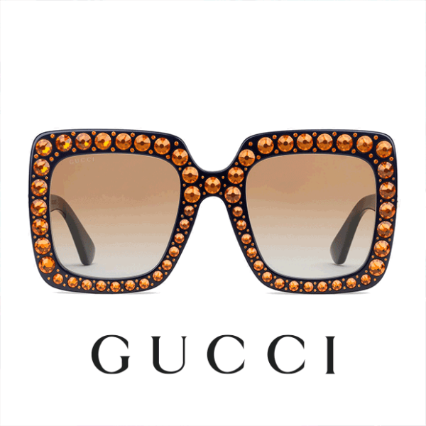 Gloudemans_Gucci_gallery_08