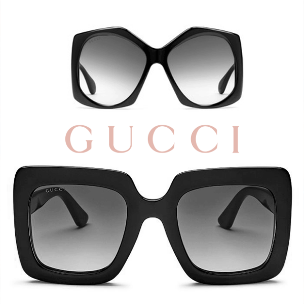 Gloudemans_Gucci_gallery_12