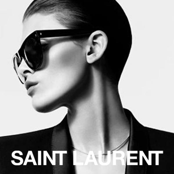 Gloudemans_Saint-Laurent_gallery_07