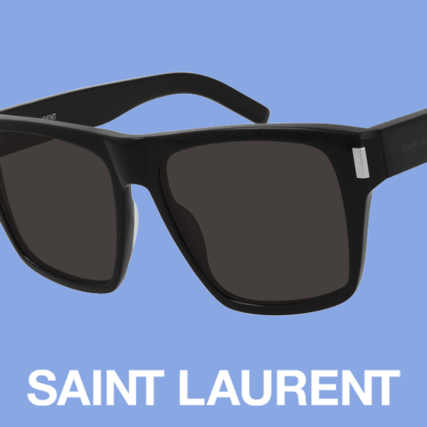 Gloudemans_Saint-Laurent_gallery_11