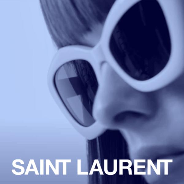 Gloudemans_Saint-Laurent_gallery_13