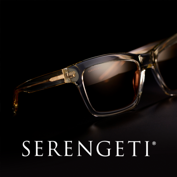 Gloudemans_merken_gallery_Serengeti_12